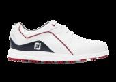 footjoy-pro-sl-detske-golfove-boty