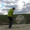 Dalibor Směšný - golfový kurz , 10 x 50min. včetně zkoušky na HCP 54 + EXTRA green fee 18 jamek na Konopiště i  s bugynou.