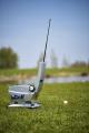 golf-mobile-boomerang-