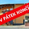 Sportcentrum Třešňovka Zbraslav: hodina na simulátoru + 2x drink = 280 Kč