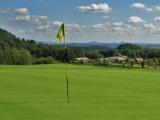 golf-na-malevilu