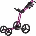 Golfový vozík SunMountain MC3 Cart - pink