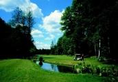 Golf_Stirin-les