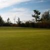 """Golf Hořehledy - 3 dny, 2 osoby, polopenze s večeří """"na greenu"""", 4x green fee 18 jamek nebo 4x lekce s trenérem - sleva 31%"""