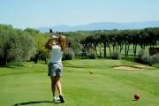 golf-italie