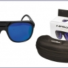 Hawkeye brýle na hledání golfových míčků se slevou 47%! Úspora míčků i času zaručena