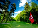 golf-mysteves-hriste-akce-11