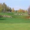 Zahrajte si golf v resortu  Terasy - Ústí nad Labem  - nyní se slevou 50%.