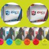 Oblíbené Wilson DX2 Soft: 3 ZA CENU 2 + VÁNOČNÍ BALENÍ