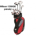 wilson-1200ge-golf-set