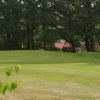 BENEŠOVSKÝ GOLFOVÝ KLUB - Sleva 50% na celodenní fee + možnost úpravy HCP. Pro golfisty i negolfisty!