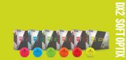 golfove mice dx2 soft optics