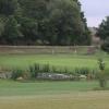 Golf Botanika - akce 2+2+2 = 2x fee 9 jamek, 2x DR, 2x 40 míčků na DR.  Cena 590Kč. Sleva 51%. Expirace balíčku 31.5. 2011