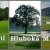 Fee 18 jamek - výběr Hluboká, Malevil nebo Mladé Buky, kdykoliv od pondělí do neděle až do konce sezony