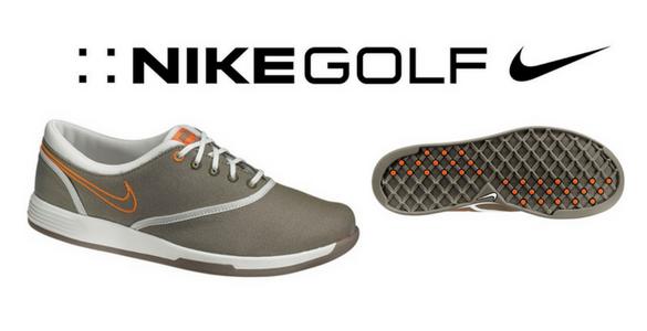 Výprodej dámských stylových bot Nike Lunar
