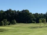 golf-liberec-machnin-hriste