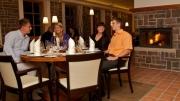 golf-cinovec-restaurant