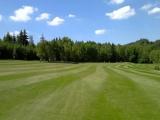 malevil-golf