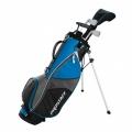 wilson-prostaff-jgi-detsky-golf-set-5-8-komplet