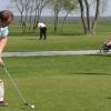Jednodenní golfový kurz s kompletním servisem a slevou 49% ve třech různých lokalitách