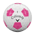 callaway-chrome-soft-truvis-pink-akce