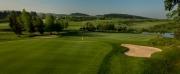 Golf Konopiště 3