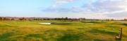 Uherské Hradiště Jezera golf ubytování 9