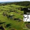 Golf & Ski Resort Kořenec: 18 jamek + žeton na driving = golf v panenské přírodě se slevou 43% a více