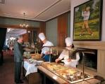 parkhotel-golf-marianske-lazne-restaurace-2