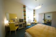 hotel-spa-resort-sanssouci-pokoje