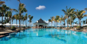 Mauricius golf pool