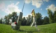 golf-mobile-boomerang