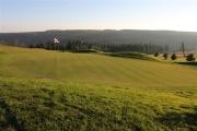 Golf Teplice
