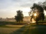 Golf_Terezin_kotlina_romantika