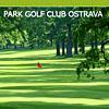 Šilheřovice Golf Course - hra na nejstarším 18ti jamkovém hřišti na Moravě se slevou 31% a více!