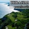 Thracian Cliffs Golf & Beach Resort - poznejte golfový div světa  při prodlouženém víkendu, včetně letenky - jen 4 místa