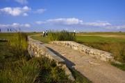 golf-austerlitz-hotel-akce-hriste-5