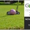 Golfový turnaj - Nová Amerika 15.6. 2016 - objevte Ameriku při golfovém turnaji jen za 555 Kč
