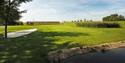 Yard Resort Golf