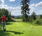 golf-trener-praha-plzen-toman-hriste