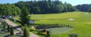 Ještěd golf hřiště