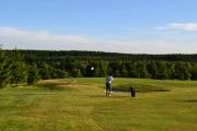 golf-cinovec-9