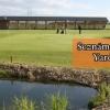 Seznámení s golfem 2 za cenu 1 - golfová ochutnávka s kompletním servisem