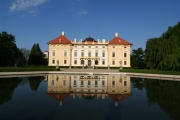 golf-austerlitz-hotel-akce-hriste-zamek