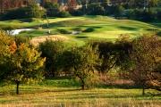 golf-austerlitz-hotel-akce-hriste-3