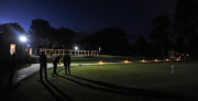 golf-cisarska-louka-nocni