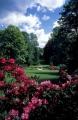 golf-stirin-jarni-zahrada