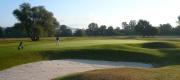 Golf Terezín