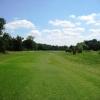 Golf Bítozeves - fee 18 jamek, voda, tatranka, párek s chlebem, pivo či nealko - 470 Kč