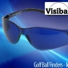 Visiball - speciální brýle na hledání míčků. Voucher na nákup zboží se slevou 41%